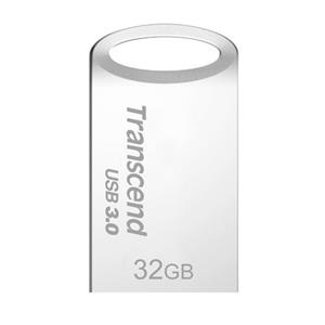 Transcend JetFlash 710 USB 3.0 Flash Memory 32GB